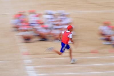 Run_and_run