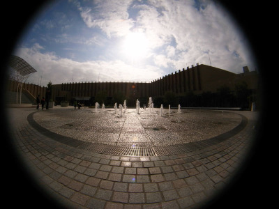 Fish_eye_for_grdii_01_2