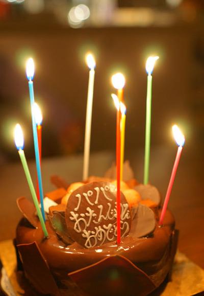 Cake_201002