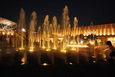 2010_11_02