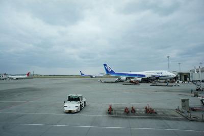 Okinawa2011_02