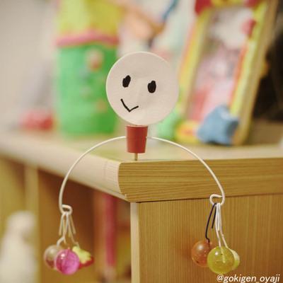 Balancing_toy