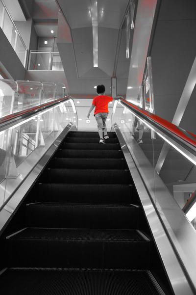 Red_nex5