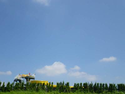 2011_summer_ama