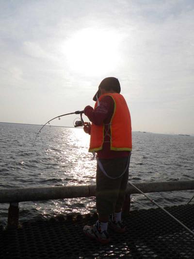 Fishing201110