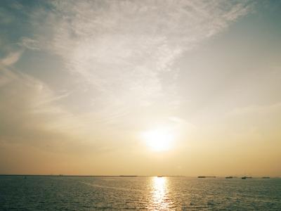 Fishing201110_01