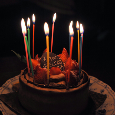 Cake2011ss