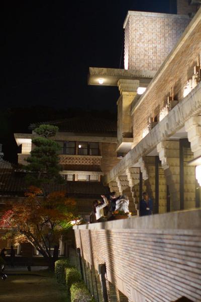 Koshien_hotel01_2