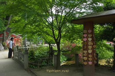 Kobe20130502_04