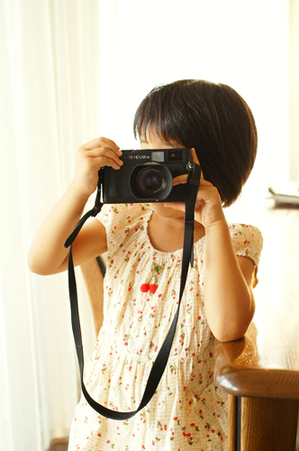 Camera001