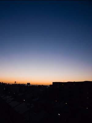 dawn001