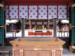 nishinomiyajinjya