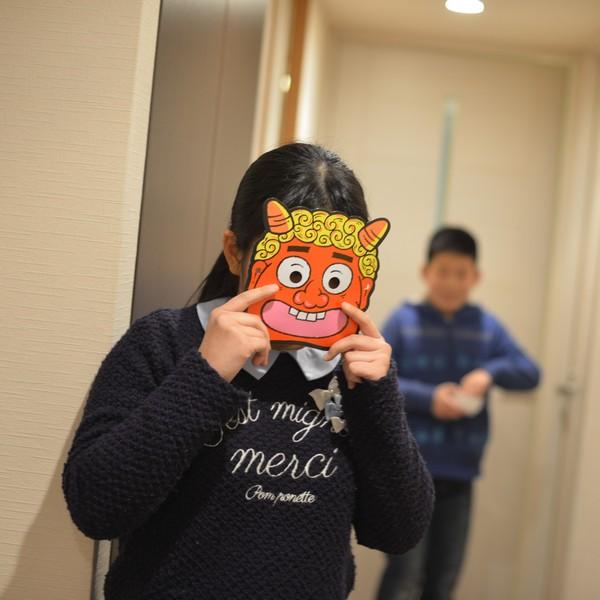 Mame_mame